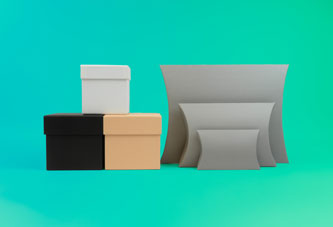 Packaging Trends of 2021 – Pillow Boxes and Candle Boxes