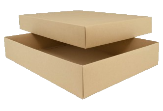 Instructions For Our Easy Fold Boxes